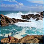 High Seas Surfing_13.jpg