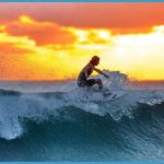 High Seas Surfing_16.jpg