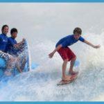 High Seas Surfing_4.jpg