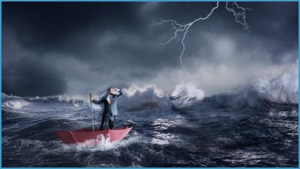 High Seas Surfing_5.jpg