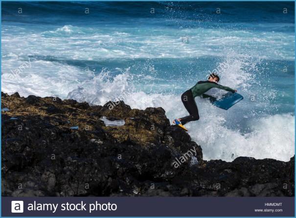 High Seas Surfing_6.jpg
