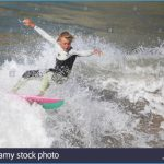 High Seas Surfing_7.jpg