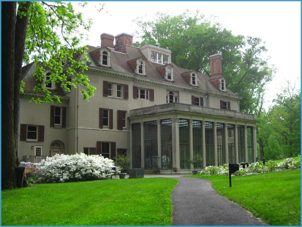 Historic House Museums in USA_11.jpg