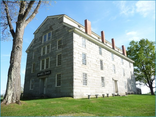 Historic House Museums in USA_14.jpg