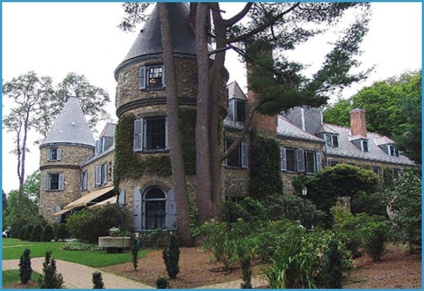 Historic House Museums in USA_5.jpg