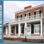 Historic House Museums in USA_9.jpg