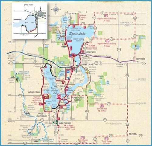 Indianola Map and Guide_0.jpg