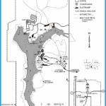 Indianola Map and Guide_11.jpg