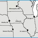 Indianola Map and Guide_16.jpg