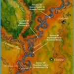 Indianola Map and Guide_7.jpg