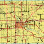 Indianola Map and Guide_8.jpg