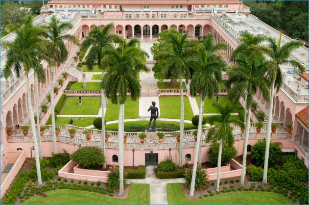 John and Mable Ringling Museum of Art_0.jpg