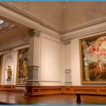 John and Mable Ringling Museum of Art_10.jpg