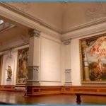 John and Mable Ringling Museum of Art_10.jpg