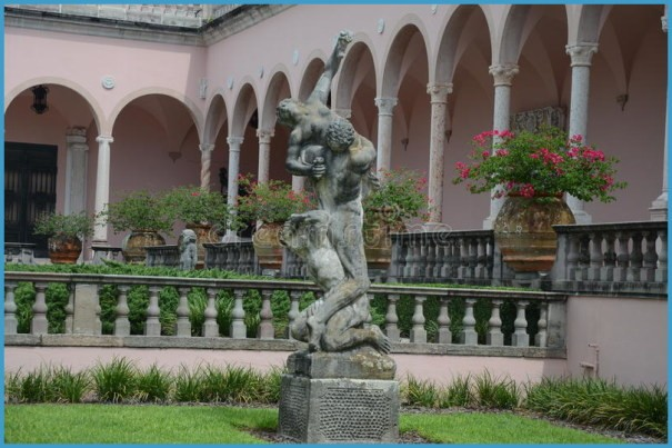 John and Mable Ringling Museum of Art_14.jpg