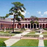 John and Mable Ringling Museum of Art_16.jpg