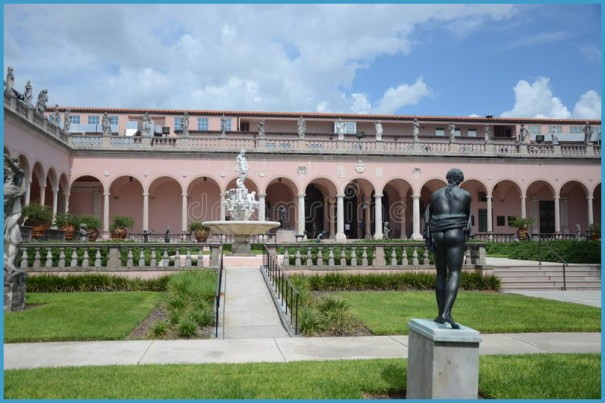 John and Mable Ringling Museum of Art_18.jpg