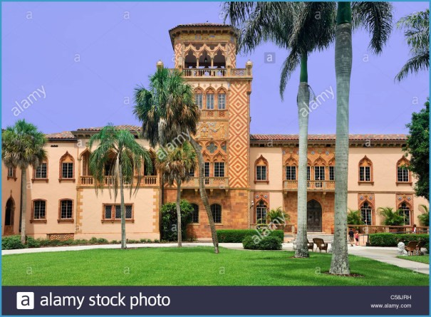 John and Mable Ringling Museum of Art_21.jpg