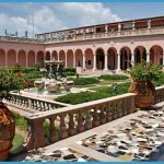 John and Mable Ringling Museum of Art_22.jpg