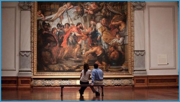 John and Mable Ringling Museum of Art_3.jpg