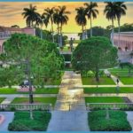 John and Mable Ringling Museum of Art_4.jpg