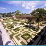 John and Mable Ringling Museum of Art_5.jpg