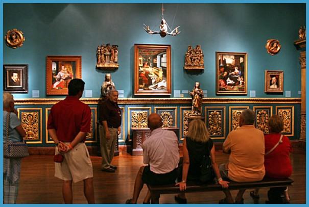 John and Mable Ringling Museum of Art_7.jpg