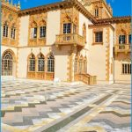 John and Mable Ringling Museum of Art_9.jpg