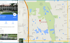 Lake Forest Map_20.jpg