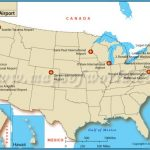 Largest Airports in USA_0.jpg