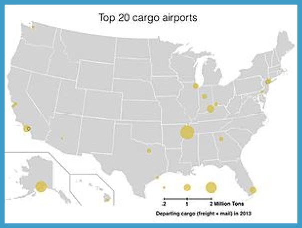 Largest Airports in USA_1.jpg