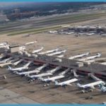 Largest Airports in USA_11.jpg
