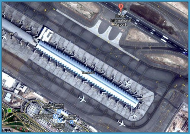 Largest Airports in USA_14.jpg