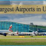 Largest Airports in USA_2.jpg
