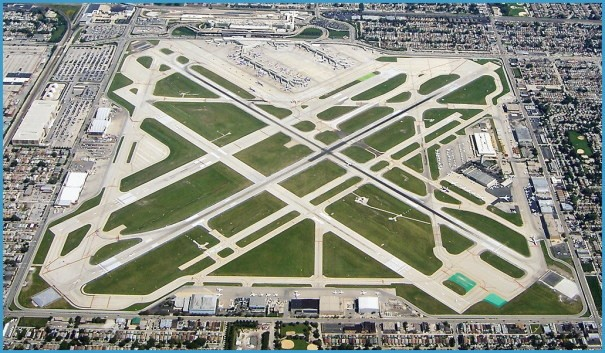 Largest Airports in USA_5.jpg