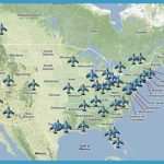 Largest Airports in USA_7.jpg