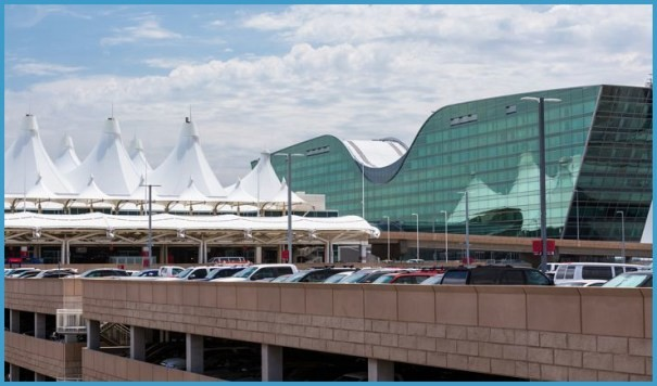 Largest Airports in USA_8.jpg