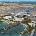 Largest Airports in USA_9.jpg