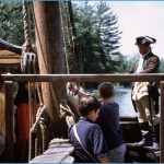 Living History Museums in USA_5.jpg
