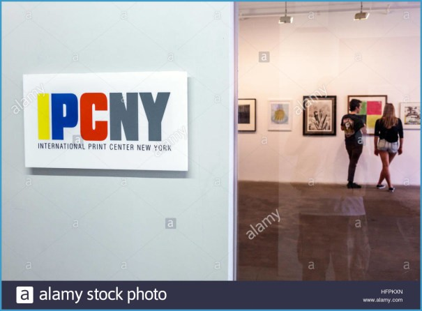 Manhattan Center for the Arts Galleries_10.jpg