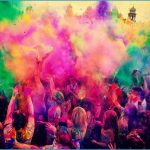Mega Festivals & Events in USA_10.jpg