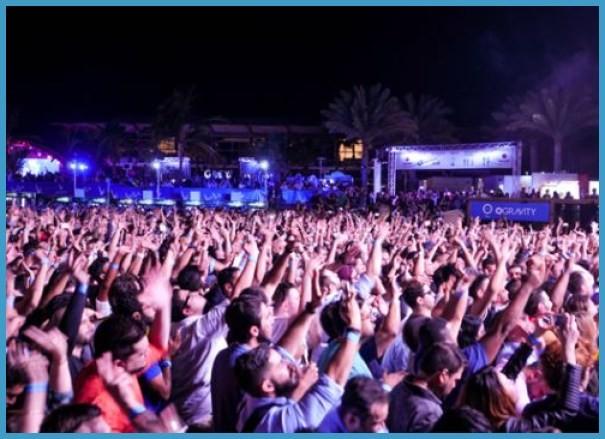Mega Festivals & Events in USA_15.jpg