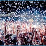 Mega Festivals & Events in USA_3.jpg