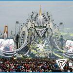 Mega Festivals & Events in USA_5.jpg