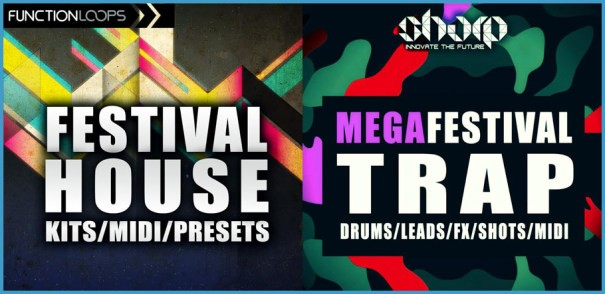 Mega Festivals & Events in USA_6.jpg