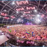 Mega Festivals & Events in USA_7.jpg