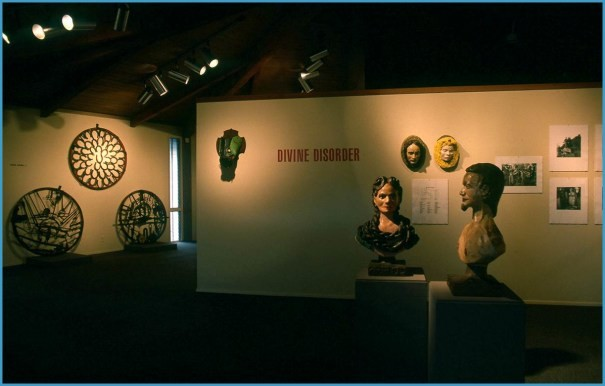 Monterey Museum of Art at Civic Center_6.jpg