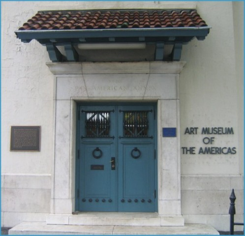 Organization of American States - Art Museum of the Americas_12.jpg