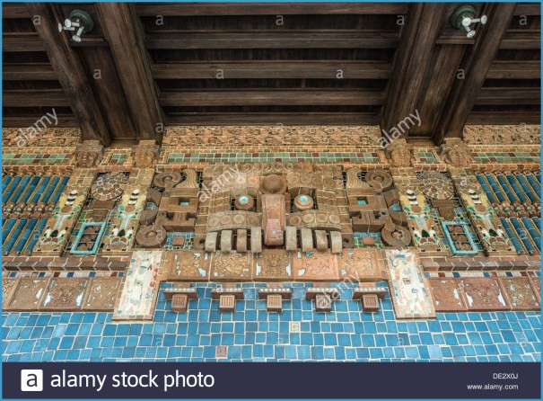 Organization of American States - Art Museum of the Americas_9.jpg