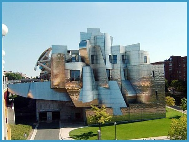 Pepperdine University - Frederick R. Weisman Museum of Art_1.jpg